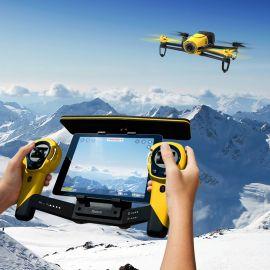 Colo modélisme et drone